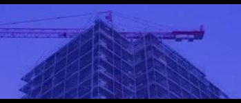 Construction Contractors Stockport Manchester